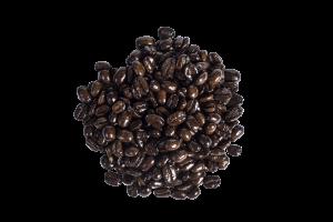 中深煎り コーヒー 珈琲豆